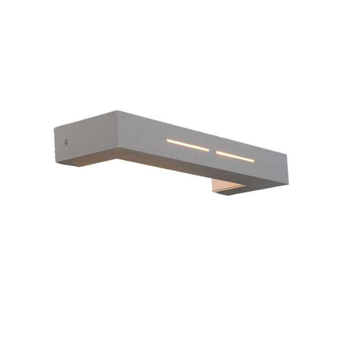 Wall-lamp-Megan-aluminium