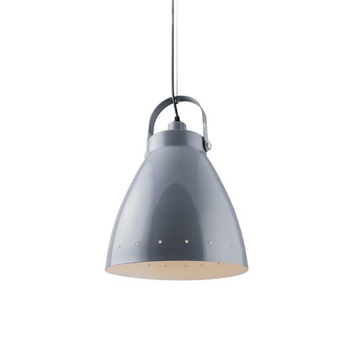 Pendant-Lamp-Rytel-Grey