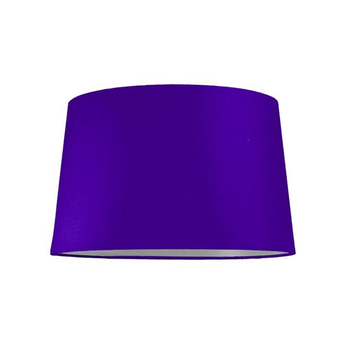 Shade-Round-40cm-SU-E27-Purple