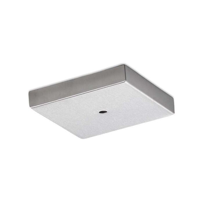 Suspension-Stainless-Steel-15x15cm-without-accessories