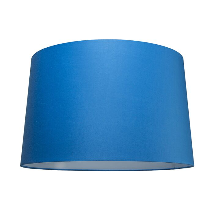 Shade-Round-50cm-SU-E27-Blue