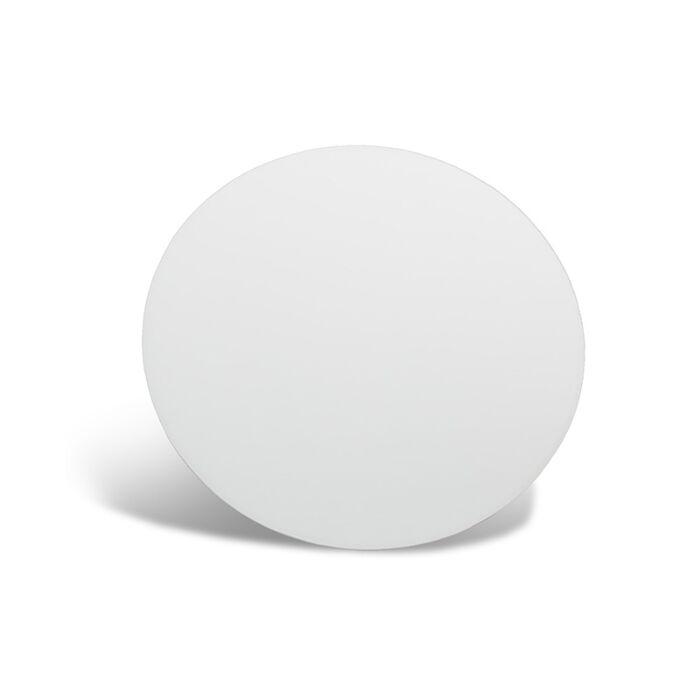 Pendant-Shade-Cover-30cm