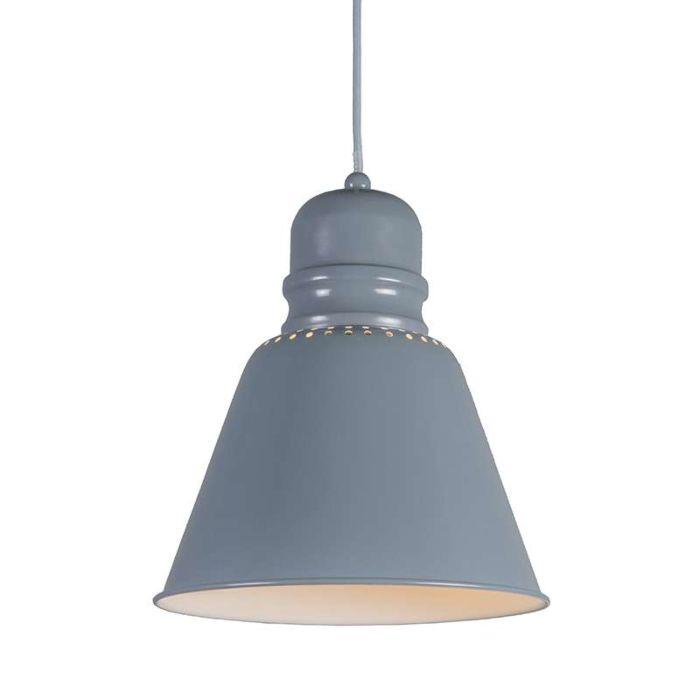 Pendant-Lamp-Bravo-Grey