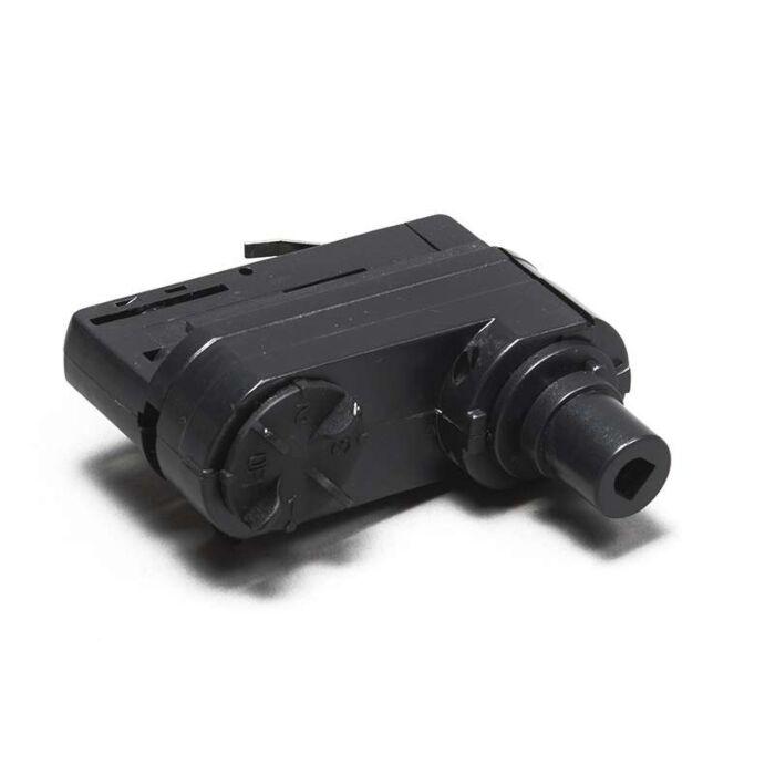 Pendant-light-adapter-for-3-phase-track-black