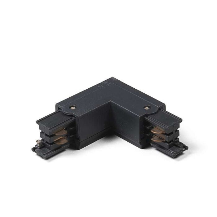 L-Connector-for-3-phase-track-right-black