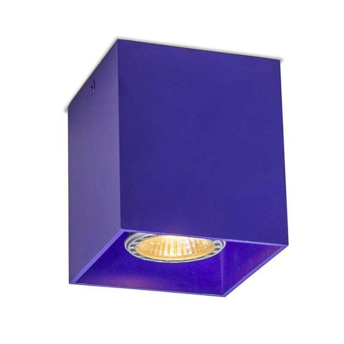 Spot-Qubo-1-Purple