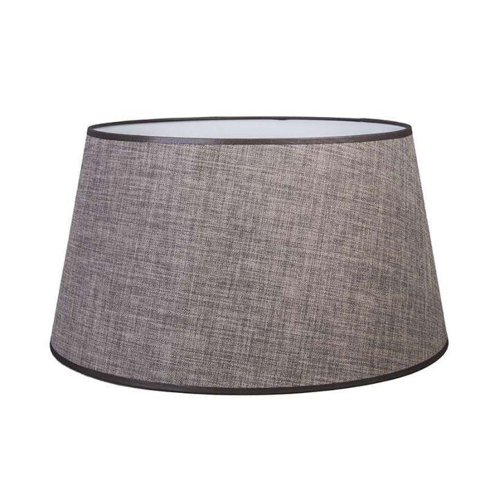 Shade-50/40/27.5-brown-and-grey