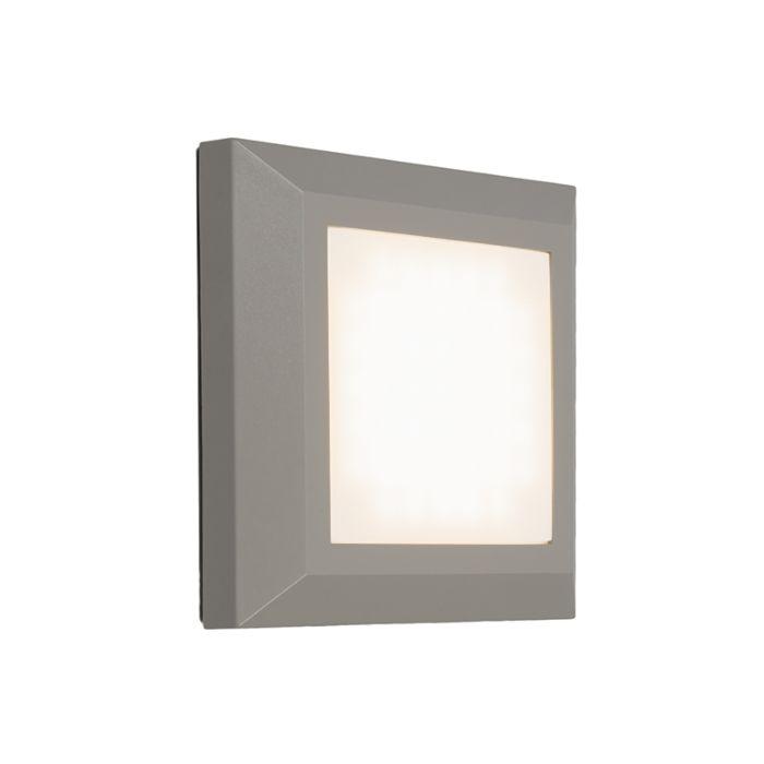 Wall-Lamp-Gem-1-Light-Grey