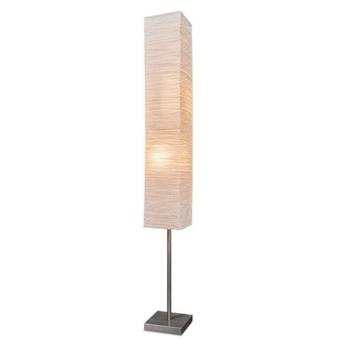 Floor-Lamp-Panatella-Beige