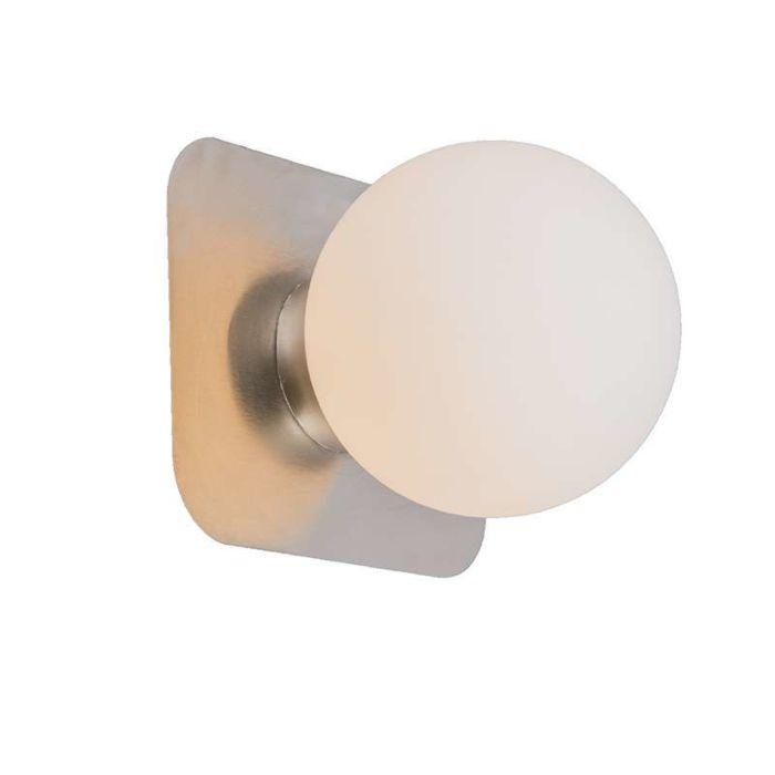 Bathroom-wall-lamp-Kate-I-steel