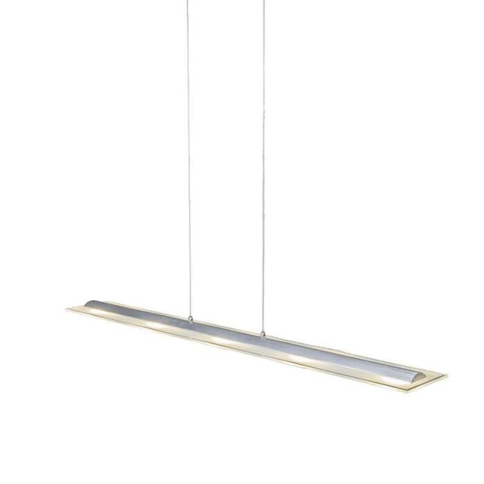 Pendant-Lamp-Nimo-rectangle-LED-with-dimmer