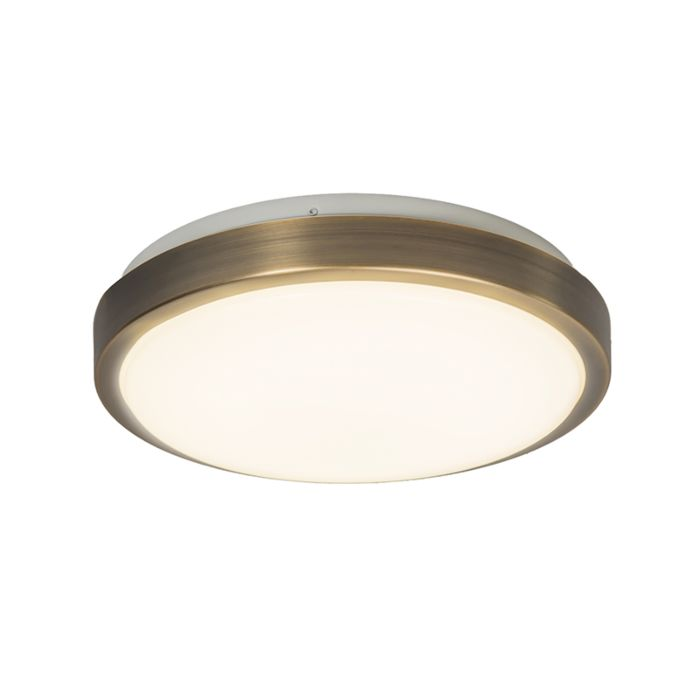12W-LED-Ceiling-Avant-bronze