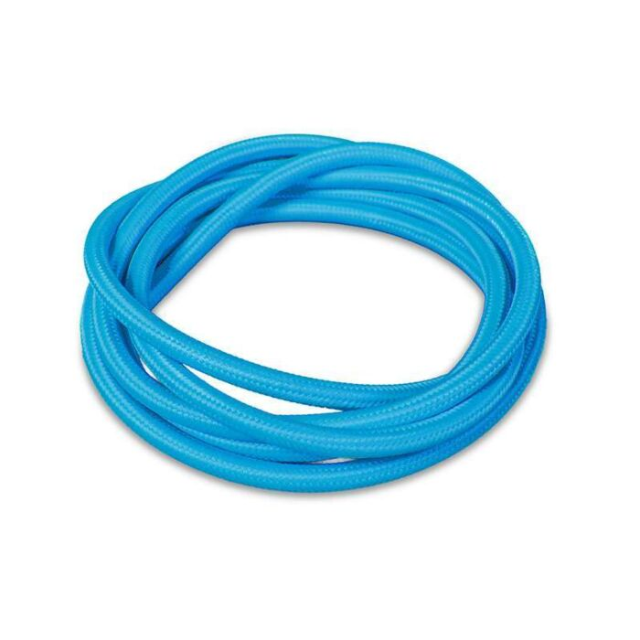 Cable-1-meter-Blue