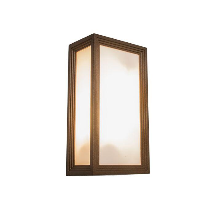 Wall-Lamp-Tide-II-Rust