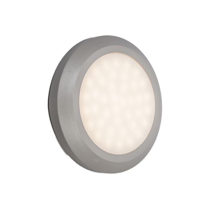 Wall-Lamp-Daystar-Light-Grey