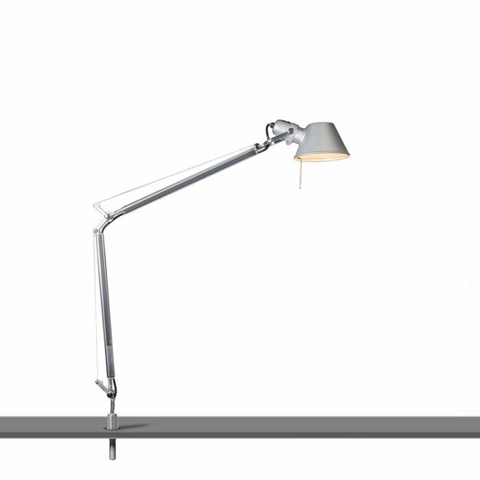 Artemide-table-lamp-adjustable---Artemide-Tolomeo-tavolo