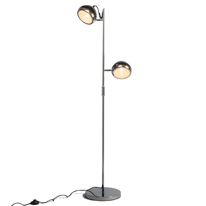 Floor-Lamp-Biker-2-Black