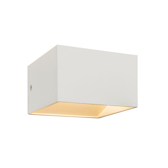 Wall-lamp-Liuz-1-White