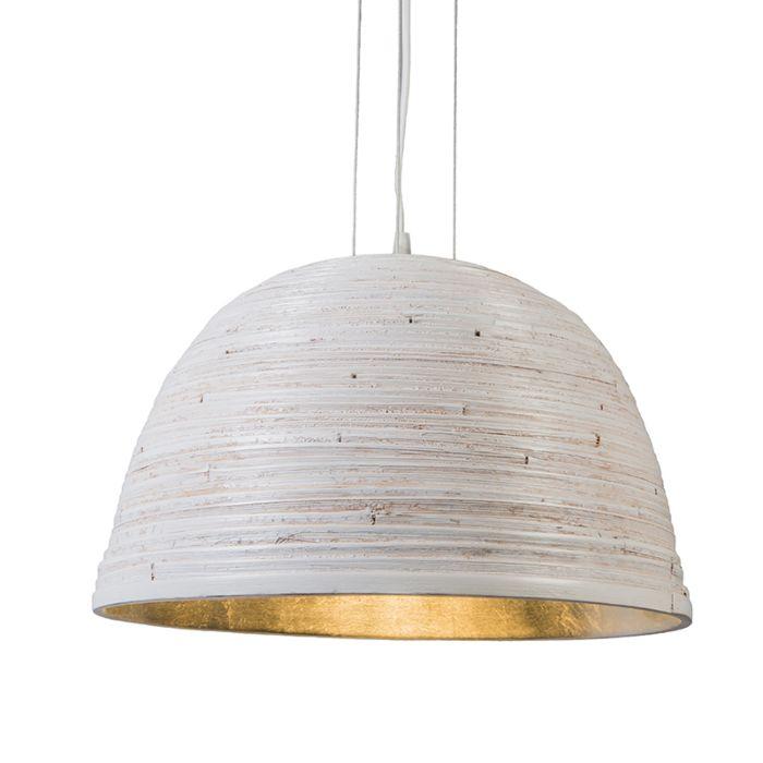 Pendant-Lamp-Pattaya-White