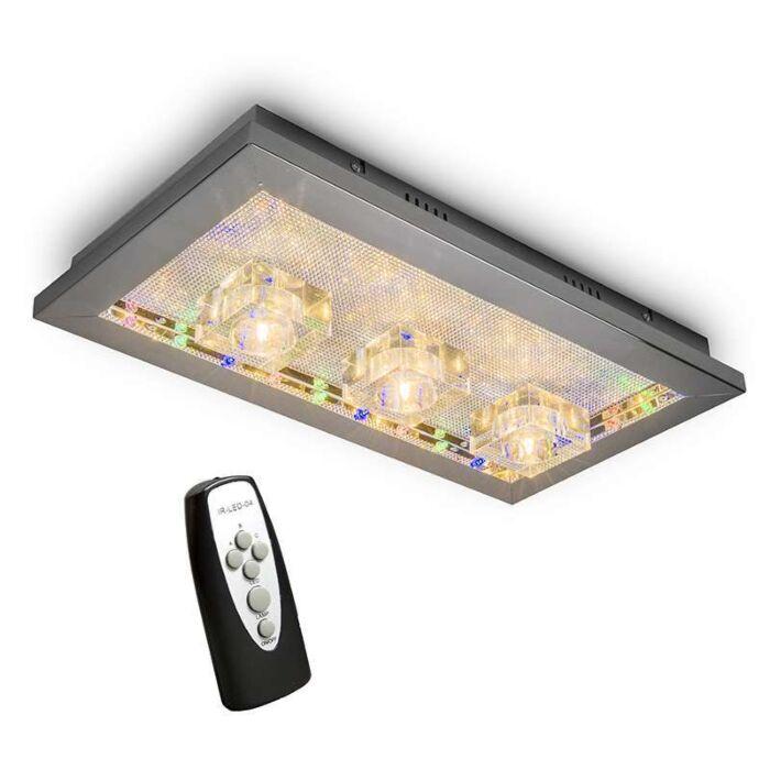 Ceiling-Lamp-Ilum-Lux-3