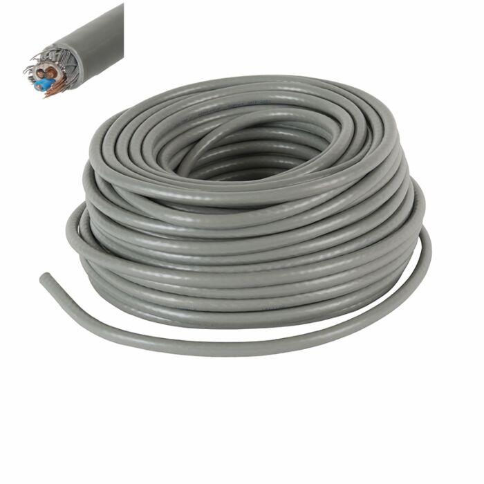 Ground-Cable-Roll-VO-XMvKas-Eca-3x2.5-MM2---50-Meters