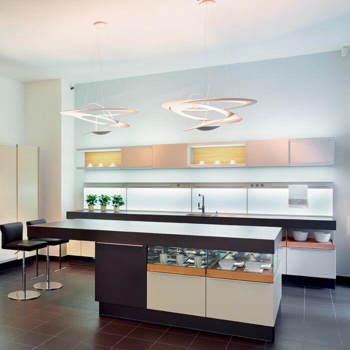 Design-hanging-lamp-white-97-cm---Pirce-Suspension