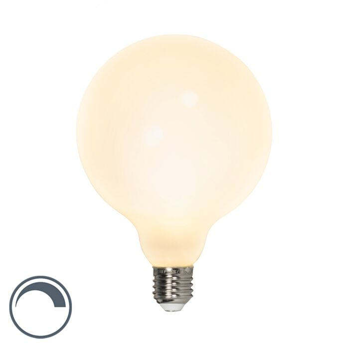 E27-dimmable-LED-G125-bulb-8W-900lm-2700-K