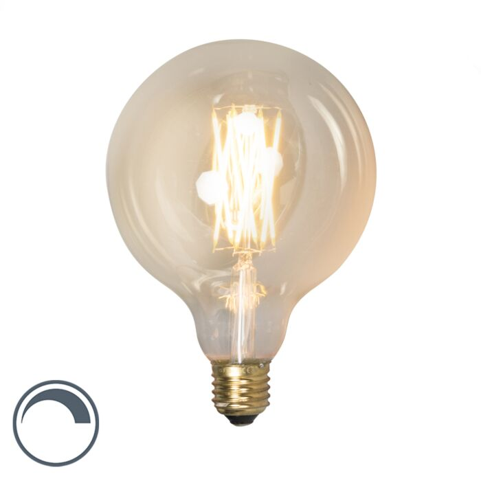 E27-LED-G125-Gold-Filament-4W-320LM-2100K-Dimmable