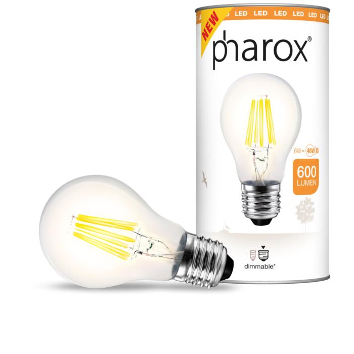 E27-LED-Pharox-Clear-6W-600LM