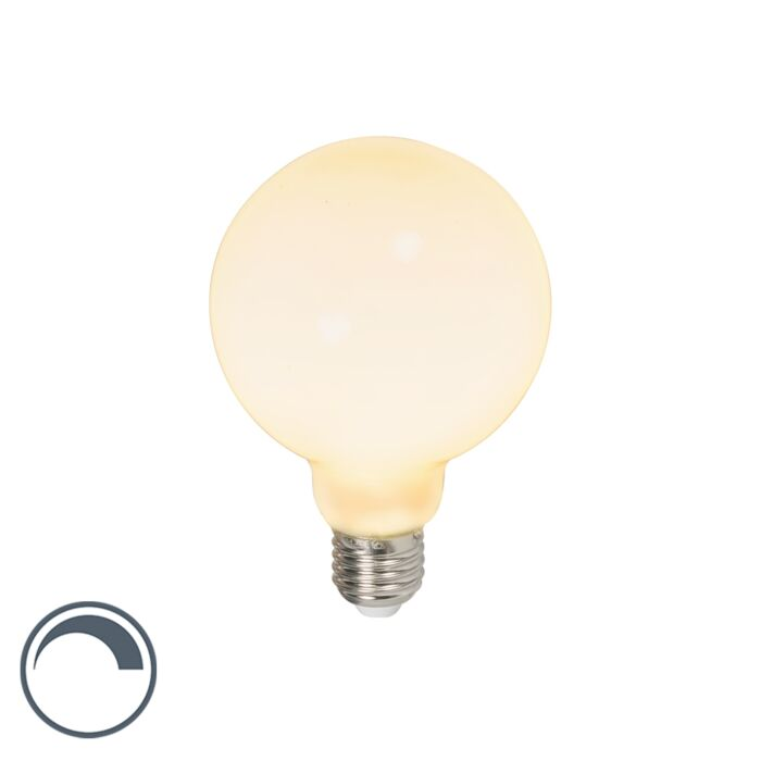 E27-dimmable-LED-G95-bulb-6W-650lm-2700-K