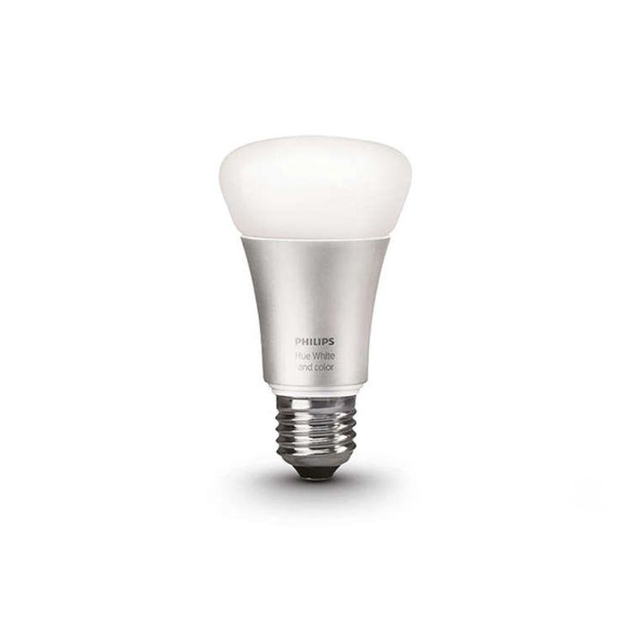 Philips-Hue-LED-E27-10W