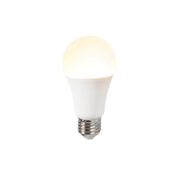 E27-LED-B60-12W-1055LM