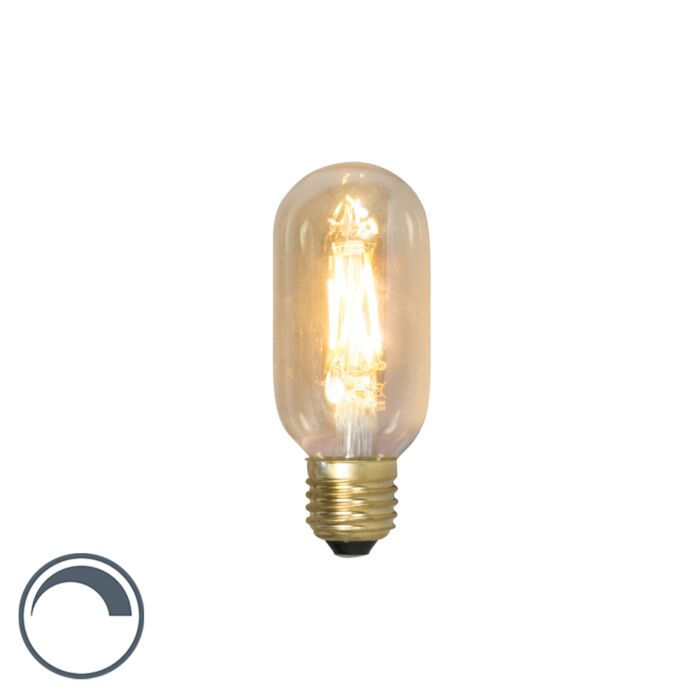 E27-LED-T45L-Filament-4W-320LM-2100K-Dimmable