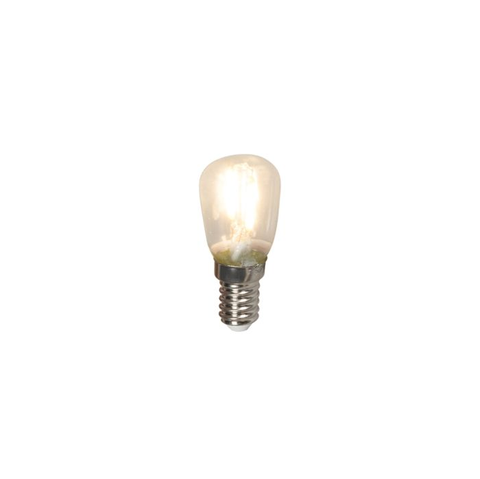 E14-LED-filament-switchboard-lamp-T26-1W-100lm-2700-K