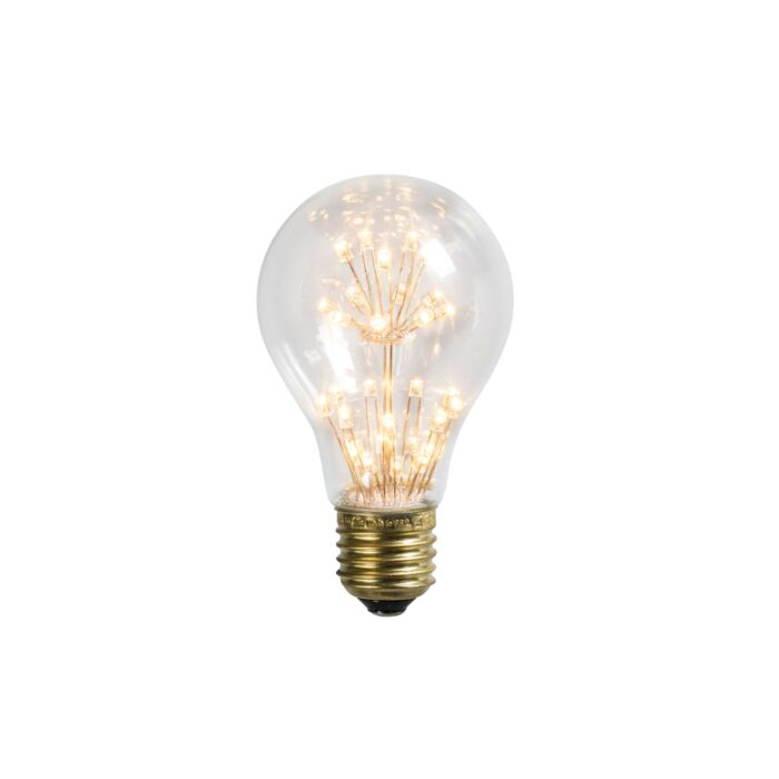 E27-LED-A60-Clear-Filaments-1.4W-136LM-2100K