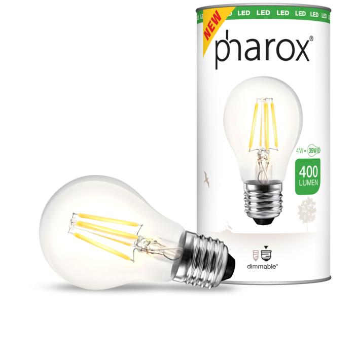 E27-LED-Pharox-Clear-4W-400LM