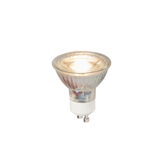 GU10-COB-LED-5W-380LM-3000K