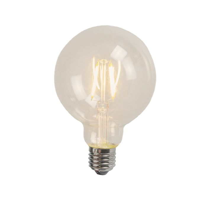 E27-LED-G95-Clear-filament-4W-470LM-2700K