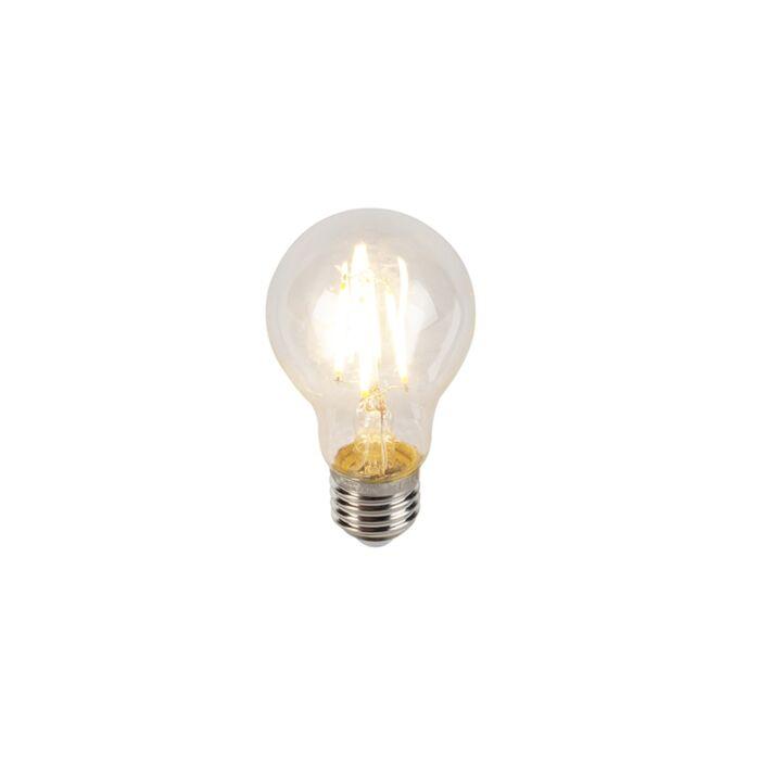 E27-LED-Filament-4W-400LM-with-Dusk-to-Dawn-Sensor