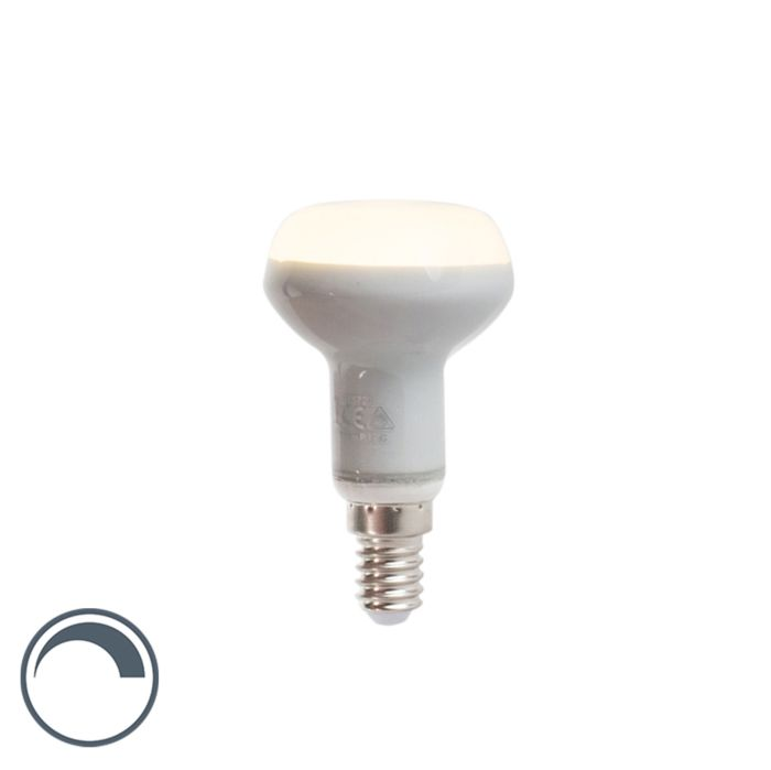 E14-dimmable-LED-reflector-lamp-R50-3W-220-lm-2800K