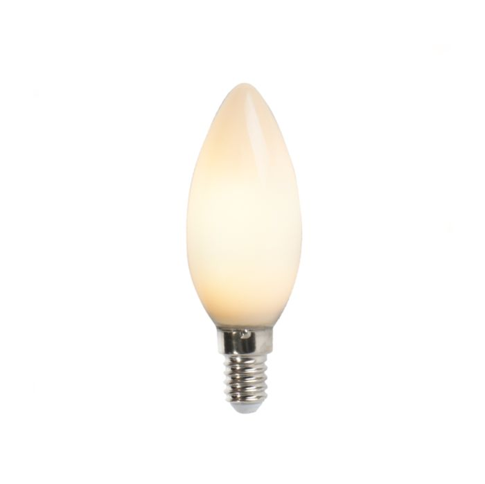 LED-filament-candle-lamp-E14-2W-180-lumen-2350K