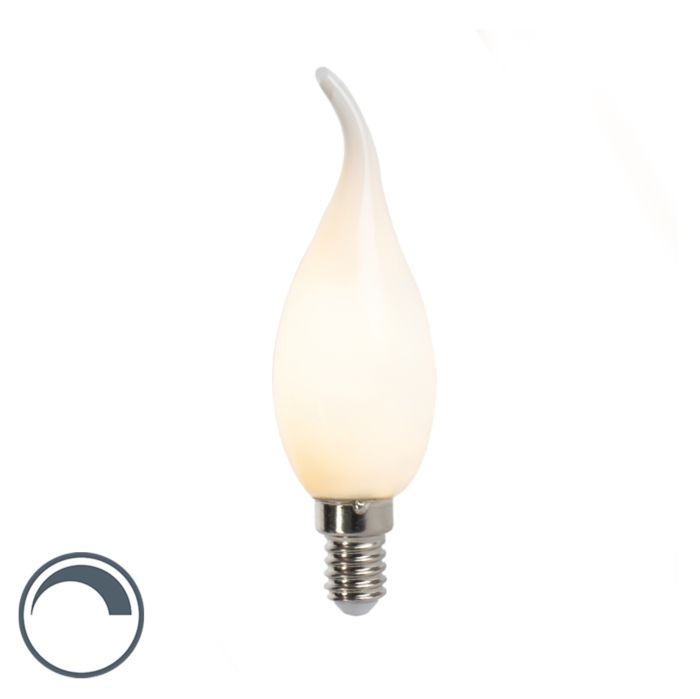 E14-LED-Matte-Frost-Candle-F35-3W-250LM-2350K-Dimmable-