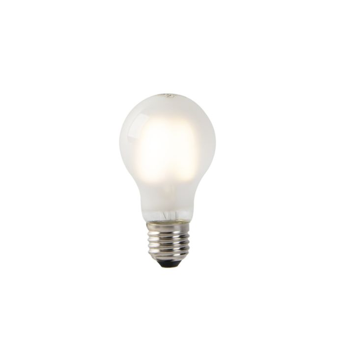 E27-LED-A60-Frosted-2W-200LM-2700K