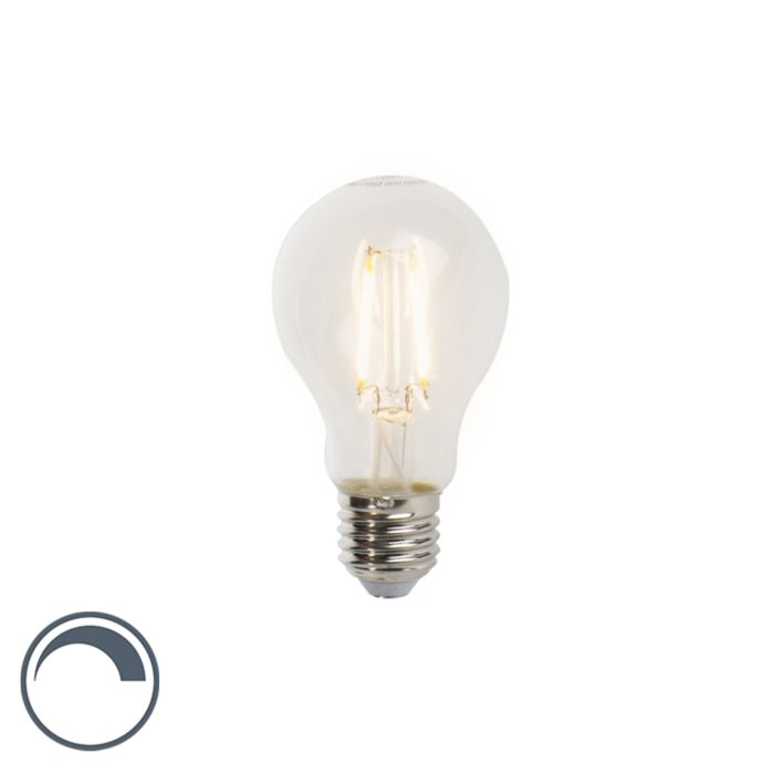 E27-dimmable-LED-filament-lamp-A60-5W-470lm-2700-K