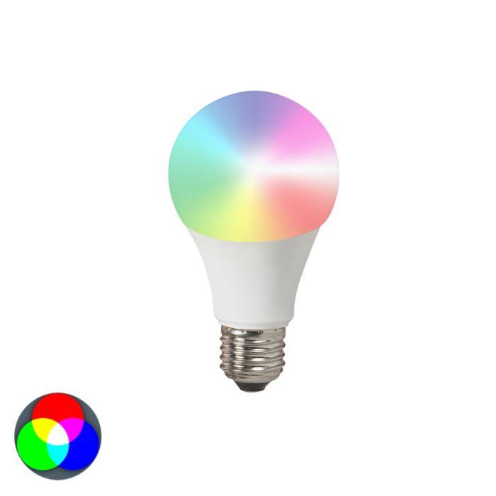 E27-LED-Smart-RGB-A60-7W-500LM