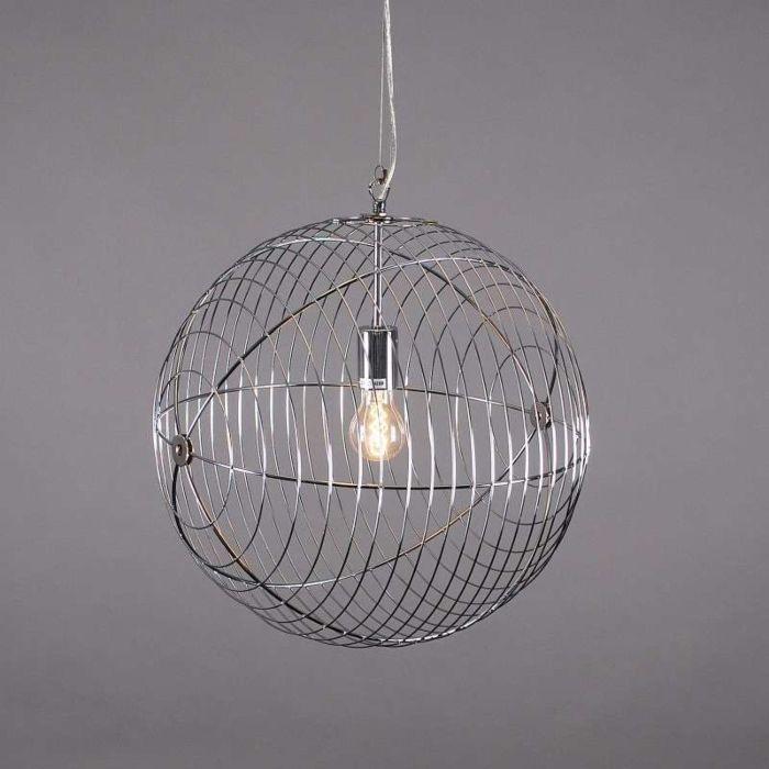 Hanging-lamp-Clarity-45