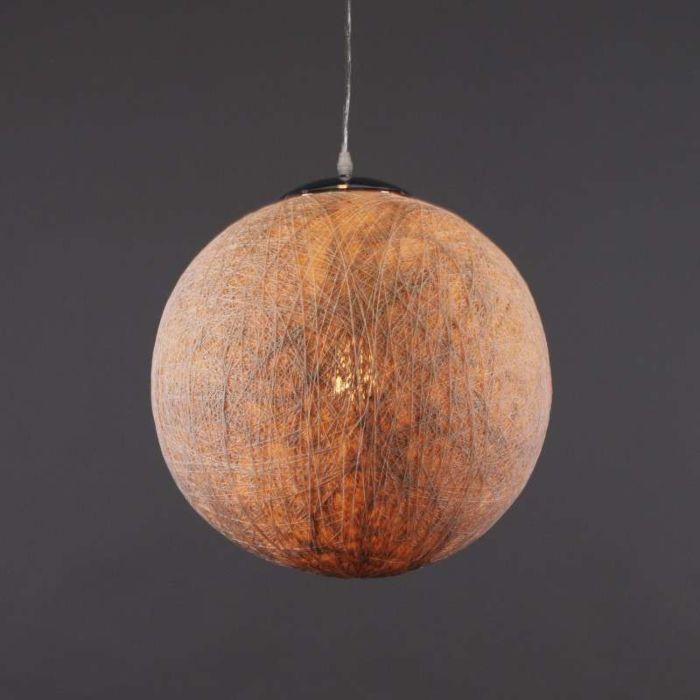 Hanging-lamp-Hemp-40-white