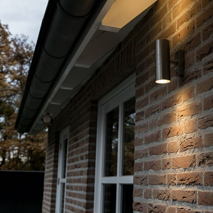 Outdoor-Wall-Lamp-Duo-Steel