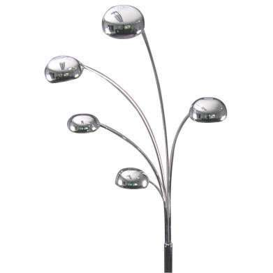 Floor-Lamp-Seventies-Chrome