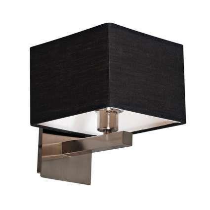 Wall-Lamp-VT-Black